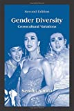 img - for Gender Diversity: Crosscultural Variations, Second Edition book / textbook / text book