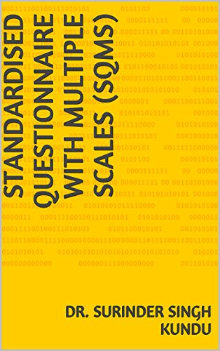 standardised-questionnaire-with-multiple-scales-sqms