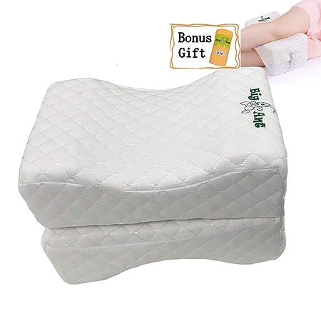 Dormire Con Cuscino Tra Le Gambe.Big Ant Leg Pillow Memory Foam Cuscino Gambe Cuscino Per Il