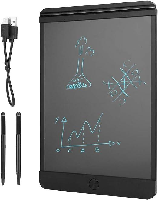 子供の絵を描くための便利なワンキークリアデザインペイントツール、LCDライティングタブレット