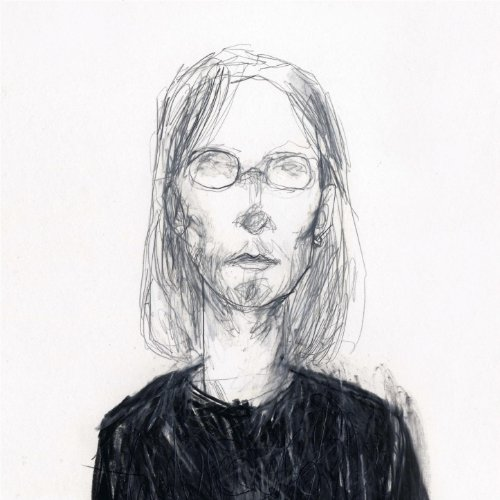 Steven Wilson - Cover Version (2014) [FLAC] Download