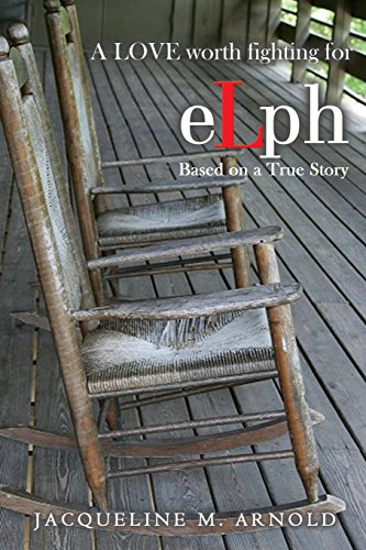 elph-a-love-worth-fighting-for