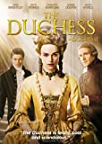The Duchess (Bilingual)