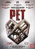 Pet [DVD]