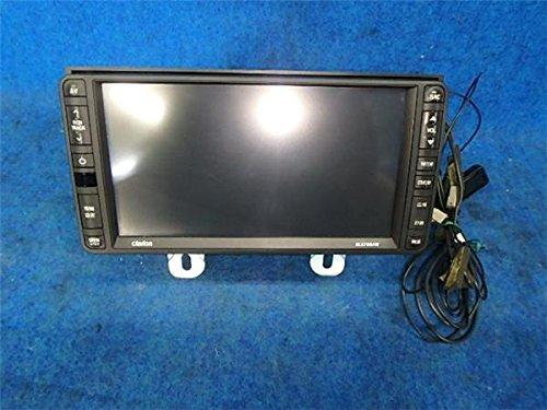 スバル 純正 デックス M400系 《 M411F 》 マルチモニター P31100-17007838 B071NW5W7T
