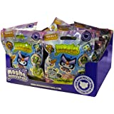 Moshi Monsters Series 5 Foil Pack