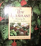 The New Houseplant, Elvin McDonald, 0025831267