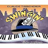 Swingin' Bolling