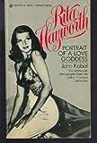 Rita Hayworth, John Kobal, 0425071707