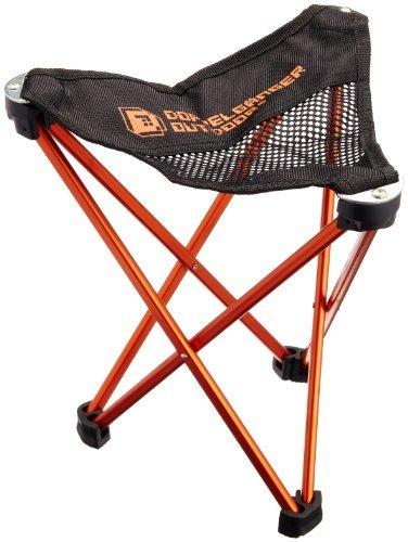 超可爱 DOPPELGANGER (Dopperugyanga) chair outdoor folding than duralumin frame DOPPELGANGER Ultra Lai Ultra trekking chair C1-71 [並行輸入品] B06XFVY2Q9, ポジターノ:1feba6e3 --- arianechie.dominiotemporario.com