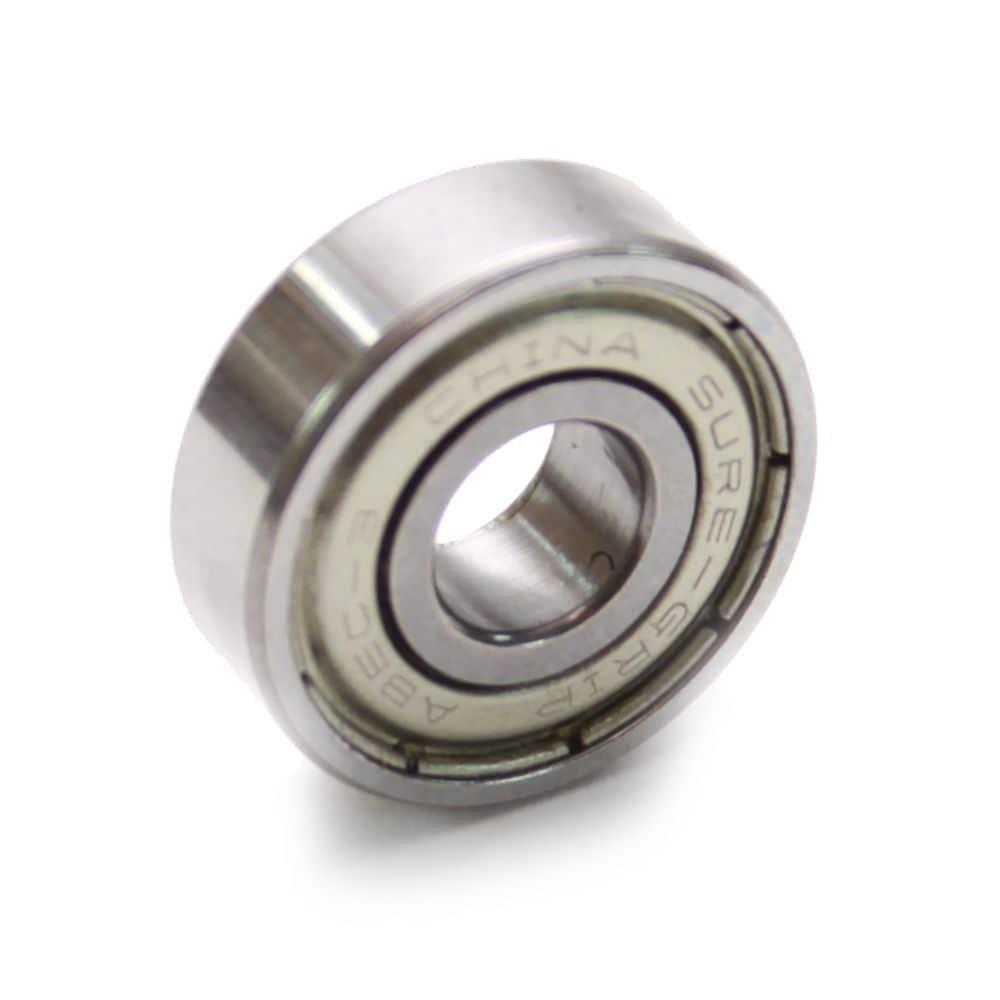 Proform Fitness Products, Inc 161641 Roller Bearing Genuine Original Equipment Manufacturer (OEM) Part