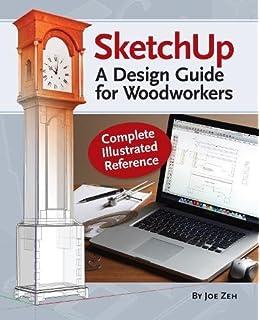 Google SketchUp 8 For Dummies: Aidan Chopra: 9780470916827: Amazon