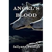 Angel's Blood