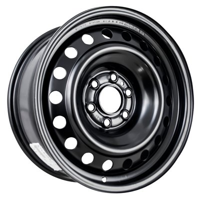 CPP Replacement Wheel STL69358X for 1996-2002 Toyota 4Runner