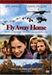 Fly Away Home (Special Edition) (Bili...