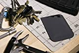 Magpul DAKA Micro Wallet Tactical Slim Minimalist