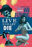 Live and Let Die: 2