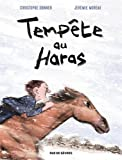 """Afficher """"Tempête au haras"""""""