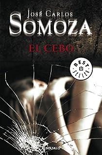 El cebo par Somoza