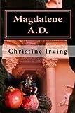 Magdalene A. D., Christine Irving, 148006257X