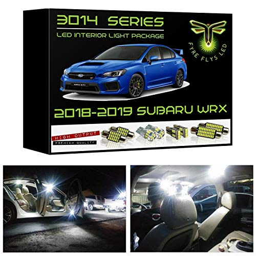Sti Led Lights in US - 7