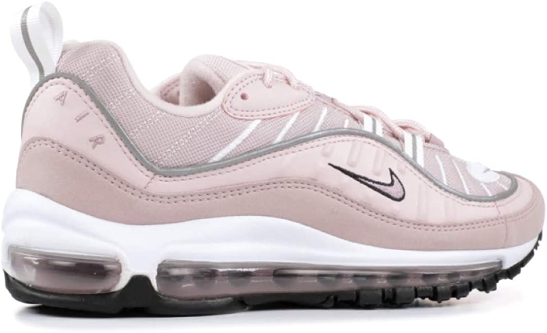 Best Women Shoes on in 2020 | Nike free shoes, Nike air max