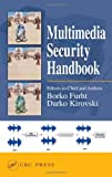 img - for Multimedia Security Handbook (Internet and Communications) book / textbook / text book