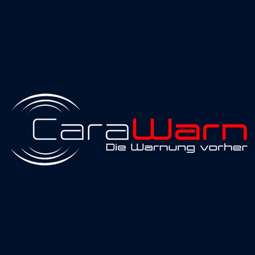 Alta calidad Alarma para caravanas, autocaravanas, barcos ...