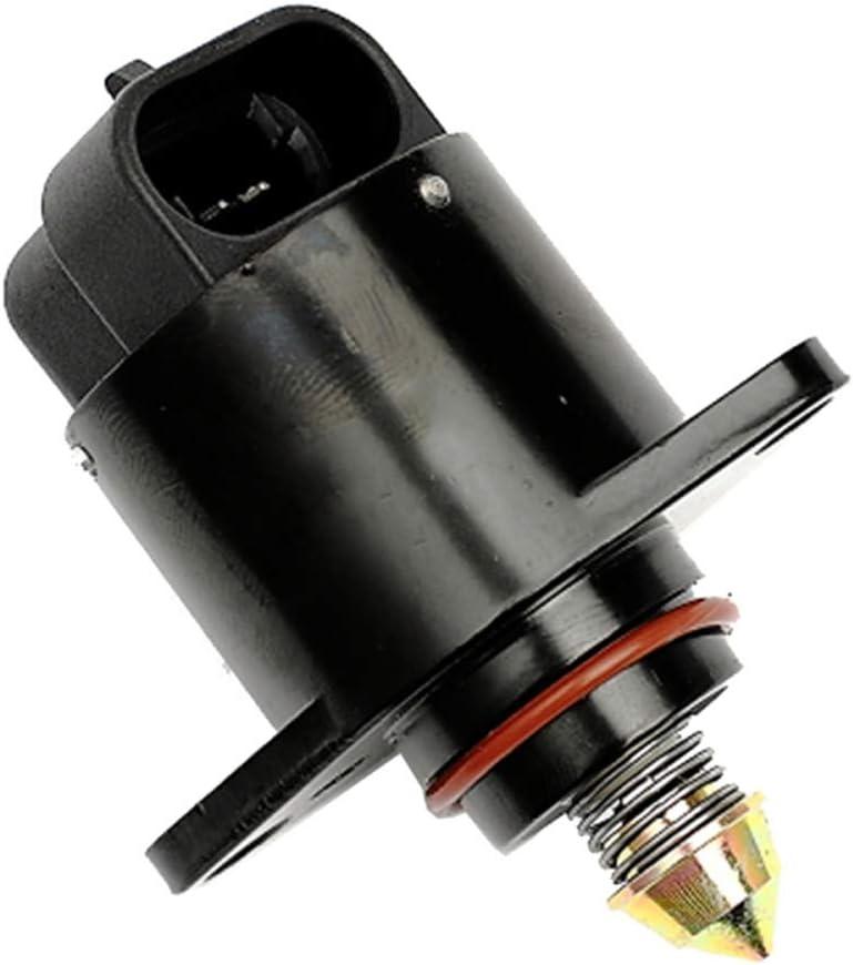 OEM 17059602 della valvola di controllo dellaria del minimo dellautomobile per Aveo Lanos Matiz
