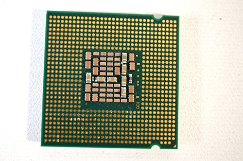 (LOT-3 Genuine OEM Intel Pentium D 925 Data Processing Unit 3.0Ghz Speed 4MB L2 Cache Storage 800MHz FS Bus Motherboard Socket LGA775 Processor Performance CPU SL9KA)