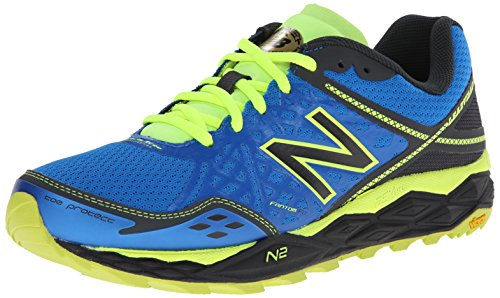 Blue Trail Yellow Women's WT1210 New Balance Shoe qzU7RAwwB