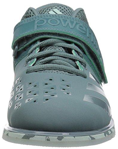 Powerlift 3 Homme ash raw Adidaspowerlift Green 1 Raw Adidas 1 Green 3 Green qZtnYgp