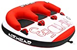 Airhead RIPTIDE 3 Towable Tube