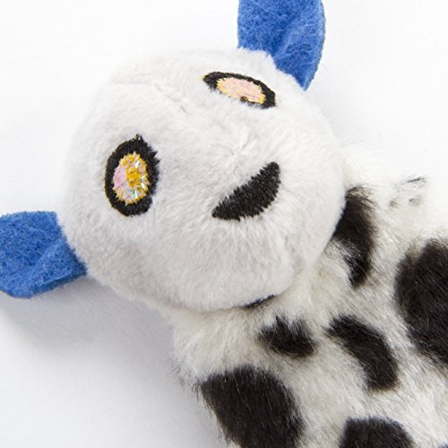 Petlinks System Lemur Lights Cat Toy 5