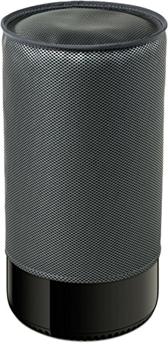 mac-pro-dust-cover-by-foamy-lizard-r-arxshield-premium-mac-pro-2013-desktop-dust-guard-with-soft-mic
