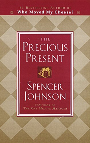 Download pdf the precious present ebook reader by spencer johnson pamela abbott 1947 and claire wallace 1956 pamela abbott director of the centre for equality and diversity at glasgow caledonian university we would like to fandeluxe Image collections