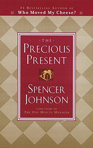 (The Precious Present)