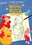 Winnie the Pooh Snap Pack, , 1560103078