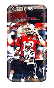 DkfDCeS12576FcPIz ZippyDoritEduard Awesome Case Cover Compatible With Case Cover For SamSung Galaxy Note 2 - Tom Brady