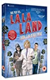 La La Land [ NON-USA FORMAT, PAL, Reg.2 Import - United Kingdom ]