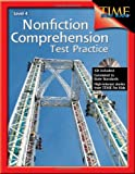 Nonfiction Comprehension Test Practice, Jenifer Overend Prior and Shell Education, 142580425X