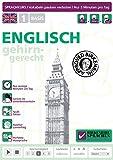 Birkenbihl Sprachen: Englisch gehirn-gerecht, 1 Basis