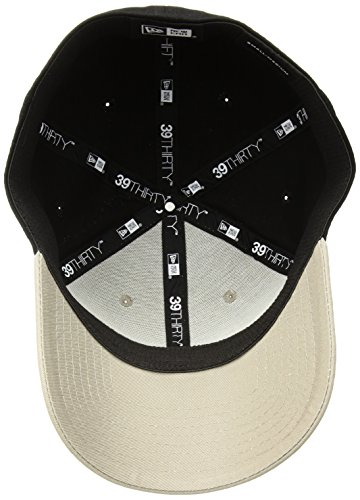 Oakley Men s Tinfoil Cap - Import It All 172c201f66b7