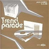 Trend Parade, Vol. 2