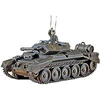 Faller - Maqueta de Tanque Escala 1:72 (4967830000000)
