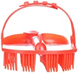 Decker Manufacturing 91 Washer Groomer Comb Import