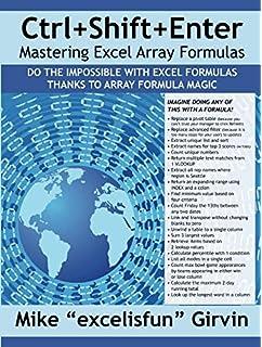 Slaying Excel Dragons Ebook
