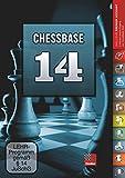ChessBase 14 - Das Megapaket, DVD-ROM Die professionelle Schachdatenbank für den Turnierspieler