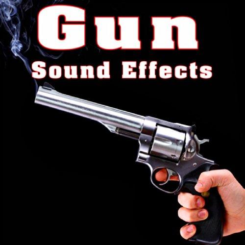 20 Gauge Shotgun Shell Drop on Wood 6 - Guns 20 Gauge