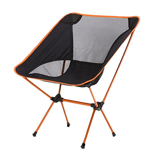 OUTAD Portable Folding Outdoor Camping product image
